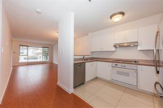 "Photo 8: 109 8600 JONES Road in Richmond: Brighouse South Condo for sale in ""SUNNYVALE"" : MLS®# R2427861"