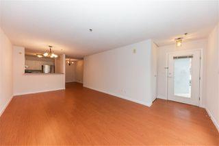 "Photo 6: 109 8600 JONES Road in Richmond: Brighouse South Condo for sale in ""SUNNYVALE"" : MLS®# R2427861"