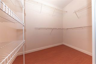 "Photo 12: 109 8600 JONES Road in Richmond: Brighouse South Condo for sale in ""SUNNYVALE"" : MLS®# R2427861"
