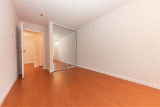 "Photo 9: 109 8600 JONES Road in Richmond: Brighouse South Condo for sale in ""SUNNYVALE"" : MLS®# R2427861"