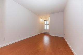 "Photo 13: 109 8600 JONES Road in Richmond: Brighouse South Condo for sale in ""SUNNYVALE"" : MLS®# R2427861"