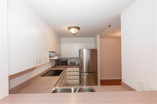 "Photo 7: 109 8600 JONES Road in Richmond: Brighouse South Condo for sale in ""SUNNYVALE"" : MLS®# R2427861"