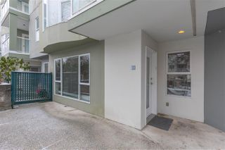 "Main Photo: 109 8600 JONES Road in Richmond: Brighouse South Condo for sale in ""SUNNYVALE"" : MLS®# R2427861"