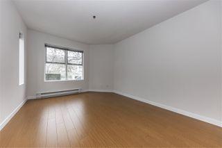 "Photo 5: 109 8600 JONES Road in Richmond: Brighouse South Condo for sale in ""SUNNYVALE"" : MLS®# R2427861"