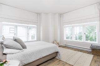 Photo 15: 404 EIGHTH Street in New Westminster: Uptown NW Townhouse for sale : MLS®# R2428299