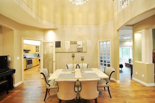 """Photo 6: 8916 206 Street in Langley: Walnut Grove House for sale in """"Forest Creek"""" : MLS®# R2433057"""