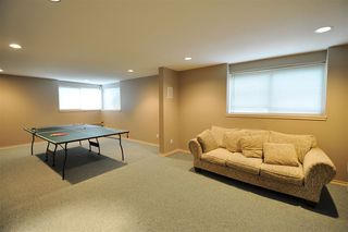 """Photo 17: 8916 206 Street in Langley: Walnut Grove House for sale in """"Forest Creek"""" : MLS®# R2433057"""