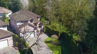 """Photo 20: 8916 206 Street in Langley: Walnut Grove House for sale in """"Forest Creek"""" : MLS®# R2433057"""