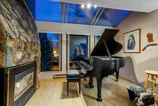 Photo 4: 5884 MAYVIEW Circle in Burnaby: Burnaby Lake Townhouse for sale (Burnaby South)  : MLS®# R2433719