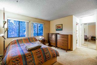 Photo 12: 5884 MAYVIEW Circle in Burnaby: Burnaby Lake Townhouse for sale (Burnaby South)  : MLS®# R2433719