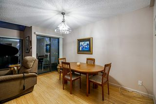 Photo 6: 5884 MAYVIEW Circle in Burnaby: Burnaby Lake Townhouse for sale (Burnaby South)  : MLS®# R2433719