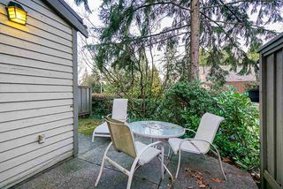 Photo 13: 5884 MAYVIEW Circle in Burnaby: Burnaby Lake Townhouse for sale (Burnaby South)  : MLS®# R2433719