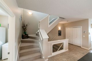 Photo 19: 52 3010 33 Avenue in Edmonton: Zone 30 Townhouse for sale : MLS®# E4188488