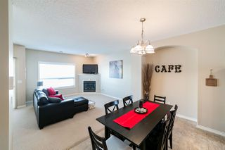 Photo 21: 52 3010 33 Avenue in Edmonton: Zone 30 Townhouse for sale : MLS®# E4188488