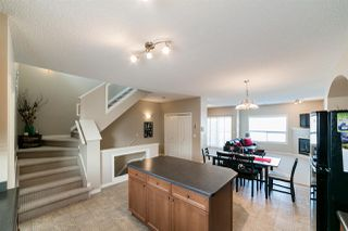 Photo 9: 52 3010 33 Avenue in Edmonton: Zone 30 Townhouse for sale : MLS®# E4188488