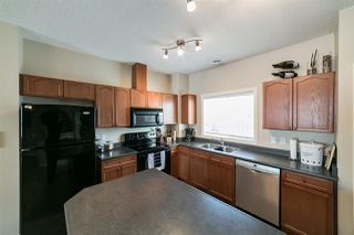 Photo 2: 52 3010 33 Avenue in Edmonton: Zone 30 Townhouse for sale : MLS®# E4188488