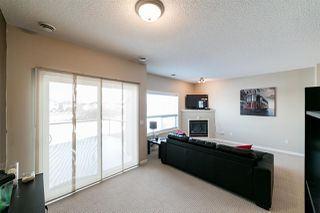 Photo 16: 52 3010 33 Avenue in Edmonton: Zone 30 Townhouse for sale : MLS®# E4188488