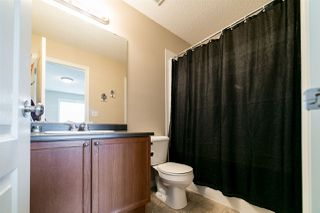 Photo 28: 52 3010 33 Avenue in Edmonton: Zone 30 Townhouse for sale : MLS®# E4188488