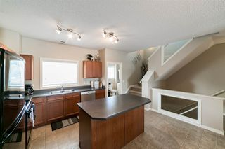 Photo 7: 52 3010 33 Avenue in Edmonton: Zone 30 Townhouse for sale : MLS®# E4188488