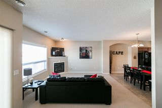 Photo 15: 52 3010 33 Avenue in Edmonton: Zone 30 Townhouse for sale : MLS®# E4188488