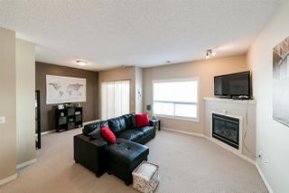 Photo 14: 52 3010 33 Avenue in Edmonton: Zone 30 Townhouse for sale : MLS®# E4188488