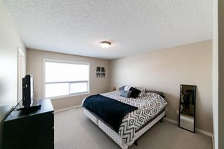 Photo 24: 52 3010 33 Avenue in Edmonton: Zone 30 Townhouse for sale : MLS®# E4188488