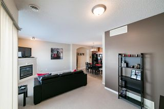 Photo 17: 52 3010 33 Avenue in Edmonton: Zone 30 Townhouse for sale : MLS®# E4188488