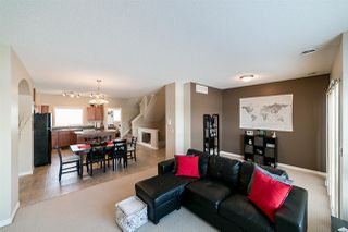 Photo 12: 52 3010 33 Avenue in Edmonton: Zone 30 Townhouse for sale : MLS®# E4188488