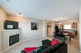 Photo 13: 52 3010 33 Avenue in Edmonton: Zone 30 Townhouse for sale : MLS®# E4188488