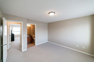 Photo 26: 52 3010 33 Avenue in Edmonton: Zone 30 Townhouse for sale : MLS®# E4188488