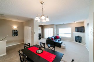 Photo 20: 52 3010 33 Avenue in Edmonton: Zone 30 Townhouse for sale : MLS®# E4188488