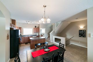 Photo 11: 52 3010 33 Avenue in Edmonton: Zone 30 Townhouse for sale : MLS®# E4188488