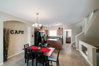Photo 10: 52 3010 33 Avenue in Edmonton: Zone 30 Townhouse for sale : MLS®# E4188488
