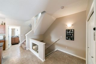Photo 18: 52 3010 33 Avenue in Edmonton: Zone 30 Townhouse for sale : MLS®# E4188488