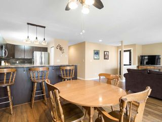 Photo 5: 16 611 Hilchey Rd in CAMPBELL RIVER: CR Willow Point Row/Townhouse for sale (Campbell River)  : MLS®# 835847