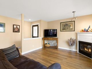 Photo 6: 16 611 Hilchey Rd in CAMPBELL RIVER: CR Willow Point Row/Townhouse for sale (Campbell River)  : MLS®# 835847