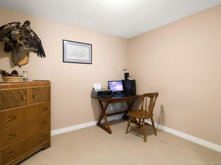 Photo 11: 16 611 Hilchey Rd in CAMPBELL RIVER: CR Willow Point Row/Townhouse for sale (Campbell River)  : MLS®# 835847