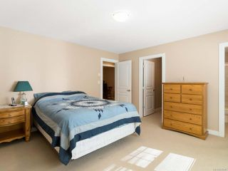 Photo 9: 16 611 Hilchey Rd in CAMPBELL RIVER: CR Willow Point Row/Townhouse for sale (Campbell River)  : MLS®# 835847