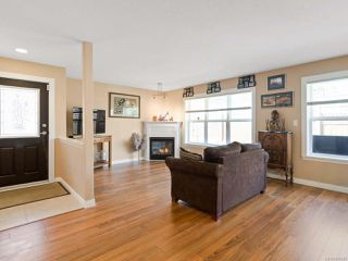 Photo 4: 16 611 Hilchey Rd in CAMPBELL RIVER: CR Willow Point Row/Townhouse for sale (Campbell River)  : MLS®# 835847