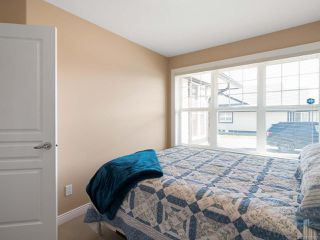 Photo 15: 16 611 Hilchey Rd in CAMPBELL RIVER: CR Willow Point Row/Townhouse for sale (Campbell River)  : MLS®# 835847