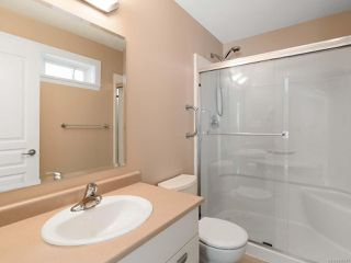 Photo 10: 16 611 Hilchey Rd in CAMPBELL RIVER: CR Willow Point Row/Townhouse for sale (Campbell River)  : MLS®# 835847