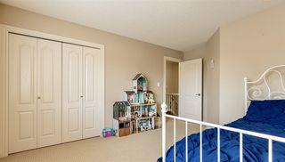 Photo 36: 122 89 RUE MONETTE: Beaumont Townhouse for sale : MLS®# E4192059