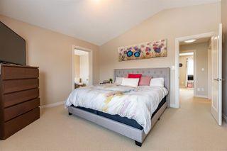Photo 28: 122 89 RUE MONETTE: Beaumont Townhouse for sale : MLS®# E4192059