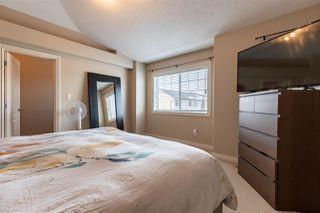 Photo 26: 122 89 RUE MONETTE: Beaumont Townhouse for sale : MLS®# E4192059