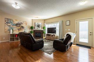 Photo 22: 122 89 RUE MONETTE: Beaumont Townhouse for sale : MLS®# E4192059