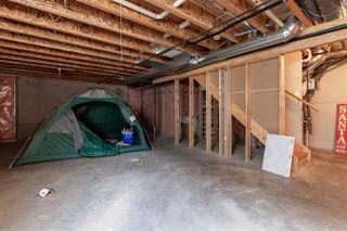 Photo 40: 122 89 RUE MONETTE: Beaumont Townhouse for sale : MLS®# E4192059