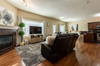 Photo 9: 122 89 RUE MONETTE: Beaumont Townhouse for sale : MLS®# E4192059