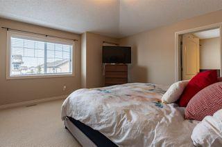 Photo 25: 122 89 RUE MONETTE: Beaumont Townhouse for sale : MLS®# E4192059