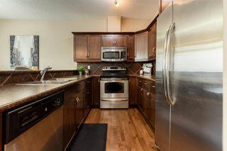Photo 13: 122 89 RUE MONETTE: Beaumont Townhouse for sale : MLS®# E4192059