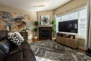 Photo 18: 122 89 RUE MONETTE: Beaumont Townhouse for sale : MLS®# E4192059